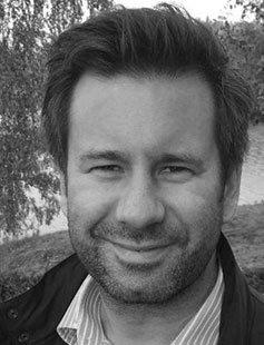 Björn Michels