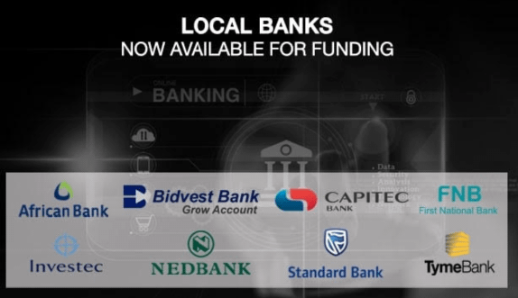 south-africa-banking-options