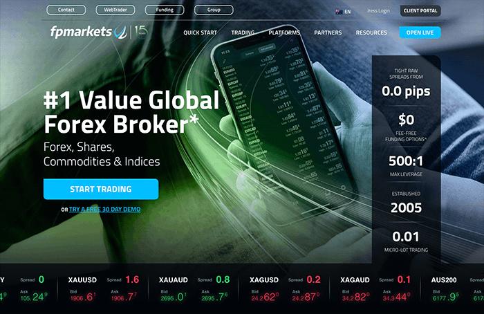 fpmarkets-homepage-202010