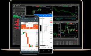 Fxpro platforms
