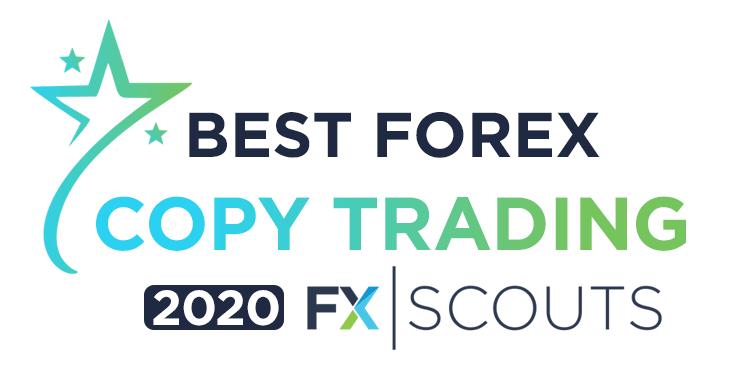 best-forex-copy-trading-final